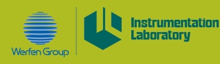 Instrumentation Lab Logo